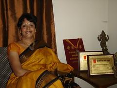 Viji Varadarajan