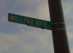 Best. Street name. Ever.