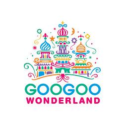 © Logo Design by insightdesign.com by insightdesign.com.