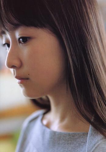 黒川智花 画像25