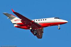 HAWKER 900XP N852CC (akirkfoto) Tags: airplane airport tn nashville jet bna stockimage kbna nashvilleaviationphotographers n852cc bnaphoto akirkfoto adamkirkphotography