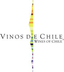 Chile: Continúa tendencia negativa en el crecimiento de exportaciones de vino embotellado