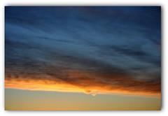 Rideau nuageux (Solea20) Tags: like it ciel nuages mmmi addictedtoflickr flickrsbest abigfave platinumphoto anawesomeshot skycloudssun infinestyle theunforgettablepictures proudshopper rubyphotographer goldenheartaward novavitanewlife thenewselectbest flickrenvythebesttm
