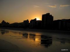 Pr-do-Sol (Leandro Juvencio) Tags: brazil brasil br sopaulo sp mongagu lnguaportuguesa duetos frenteafrente cidadesbrasileiras olhonolance leandrooj leandrojuvencio
