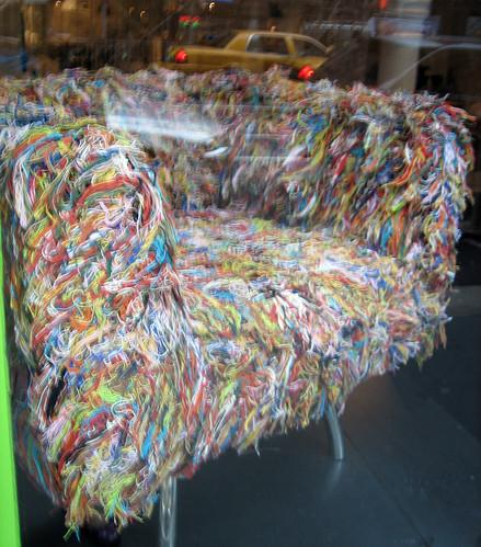 stringchair2