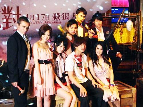小澤マリアの画像60938