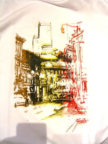 T-shirt_yellow2