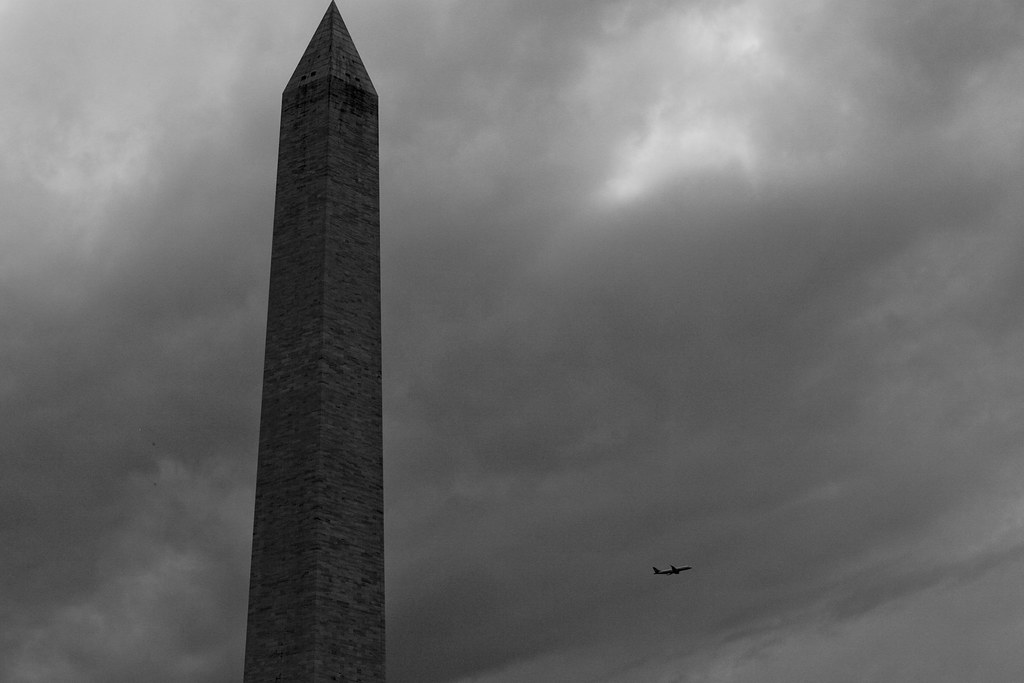Grayscale D.C.  (4 of 6)