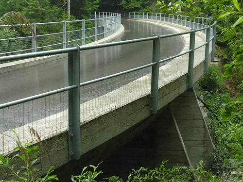 20060811_047
