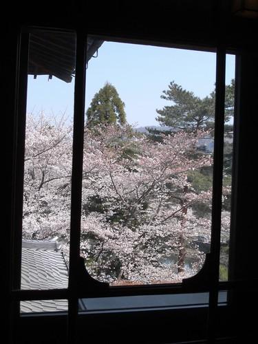 『奈良ホテル』@奈良市高畑-11