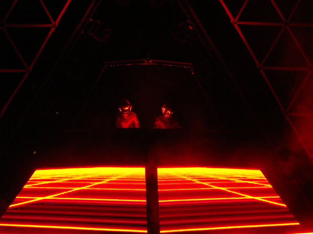 house.electro