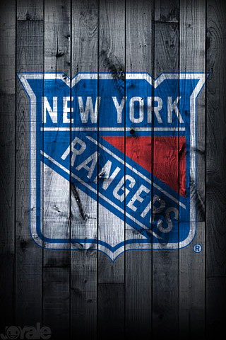 new york rangers wallpaper. New York Rangers I-Phone