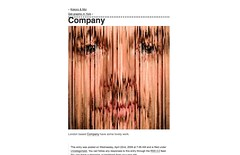 Company « Fleuron - The British Journal of Typography and Design_1240566043428