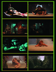 2008 D&F3R Press Kit Page 14 (OuttaTheBurgh) Tags: storm dead three zombie heather dana floating kidnapping bondage rivers horror terror 50s abduction fares chloroform chloro chloroformed df3r