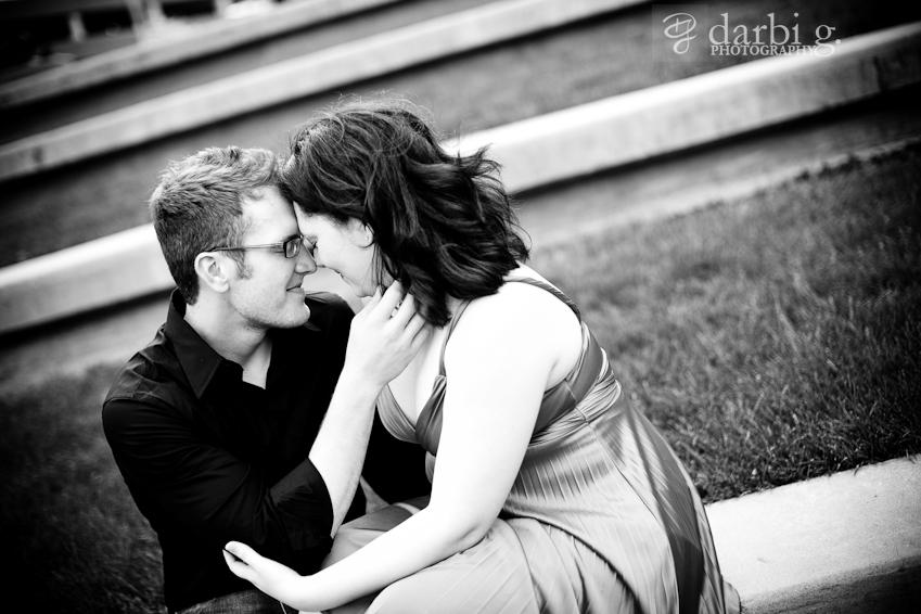 Darbi G Photography-engagement-photographer-_MG_1499