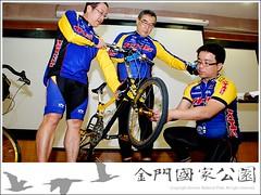 KHS自行車生態旅遊講座-01