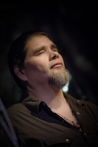 Daniel Castro Band-70