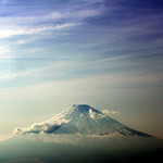 36 Views of Mount Fuji thumbnail