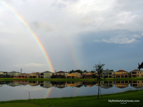 IMG_2356-Backyard-double-rainbow