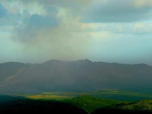 Vanuatu : Ile de Tanna #44 : yasur