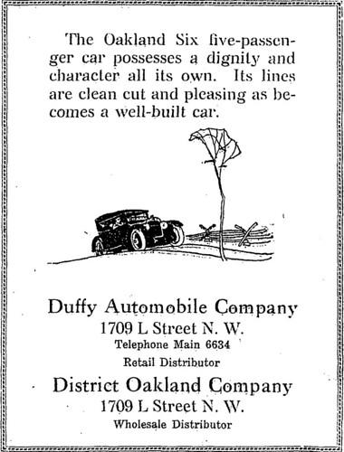 1921_oakland_auto