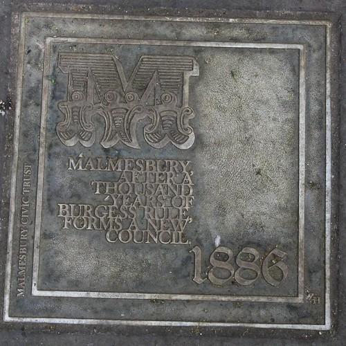 Malmesbury 1886