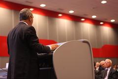 Forum PA 2009 - 11 maggio
