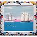 Joe Norris Tall Ships