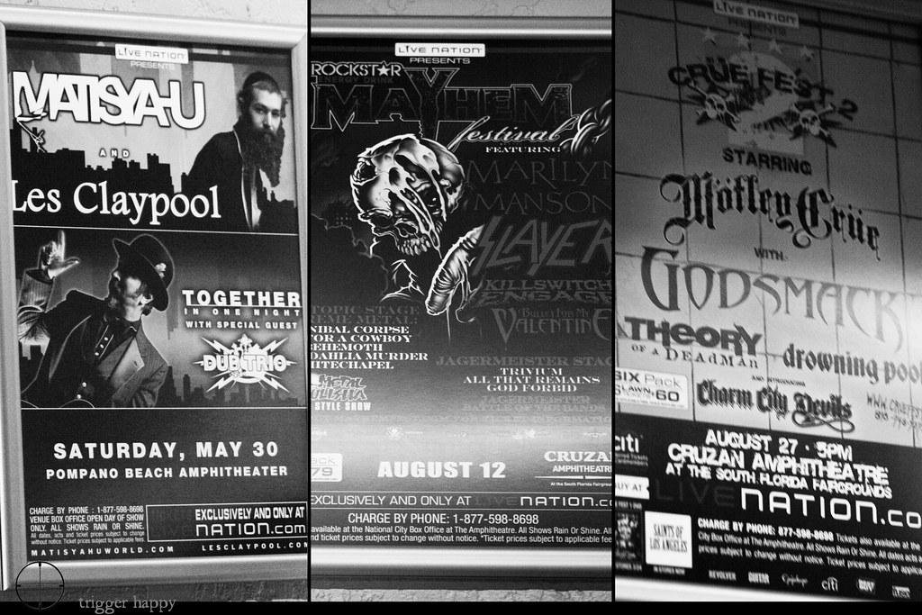 upcoming shows cruzan amphitheater
