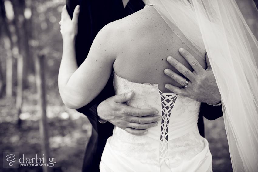 Darbi G Photography-wedding-pl-_MG_3507-Edit