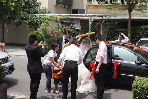 結婚日2009_0521(125)