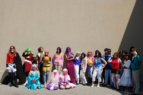 anime_north_2009_72