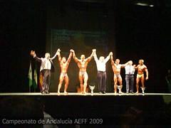 2009AndaluciaAEFF12