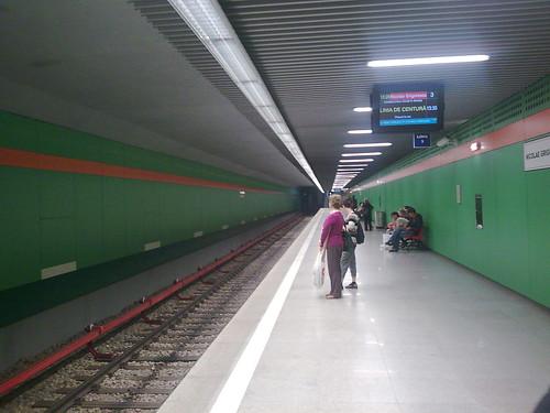 Bild029