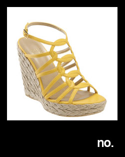 yellow-espadrilles