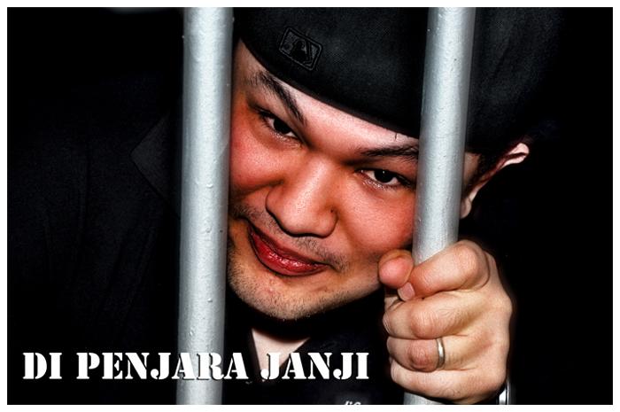 penjara janji