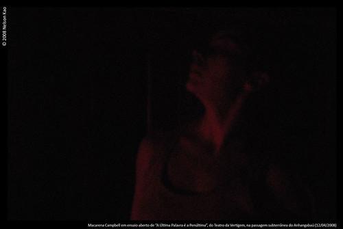20080412_Vertigem-Centro-foto-por-NELSON-KAO_0279