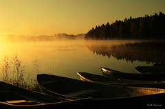 Boats in the Early morning (markku mestila) Tags: finland boats soe blueribbonwinner firstquality bej fineartphotos specialpicture diamondclassphotographer theunforgettablepictures platinumheartaward theperfectphotographer goldstaraward rubyphotographer vanagram artofimages absolutegoldenmasterpiece themonalisasmile mastersgallery bestcapturesaoi spiritualtothesenses magicunicornverybest magicunicornmasterpiece obramaestra sailsevenseas sailsevenseasmaster
