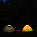 Zack Steele|Camping