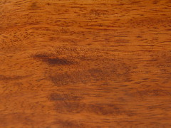 Mahogany - natural distress - medium finish (ARCHITECTURAL MARKET) Tags: vanity dream architectural architect handcrafted woodfloors oldworld woodflooring handcarved solidwood bathroomvanity vanities dreamhomes bathroomvanities solidwoodflooring vanitybathroom builidingproducts handsraped