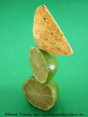 Food Should Taste Good Tortilla Chips