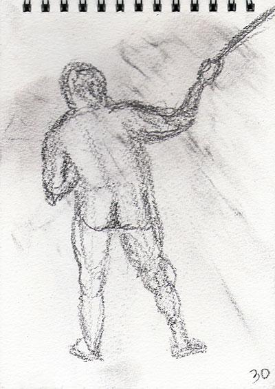 Life-Drawing_2009-06-01_04