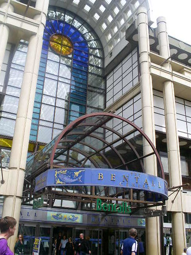 the-bentall-centre-kingston2.jpg