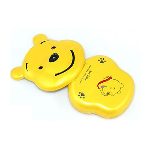 Mua bán Điện thoại gấu Pooh  C92 hàng siêu độc