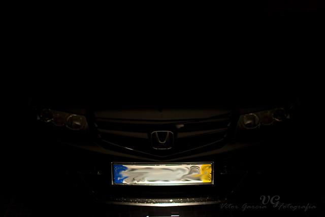 3o Concurso Carro Japonês do mês (Setembro) - Página 2 3622694492_a8a63a665a_z