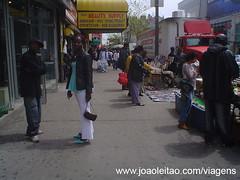 Harlem, Manhattan, Nova Iorque