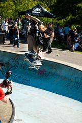 bergfest 2009 (wangapoa) Tags: berg monster deutschland bowl m fidel skate skateboard nrw muenster münster snakerun mnster wangapoacom