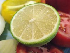 20090602-檸檬切面