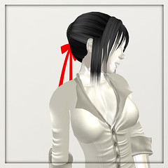 onigiri02