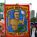 King Neptune Harvey Keitel